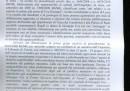 uva-cassazione02