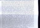 uva-cassazione03