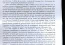 uva-cassazione04
