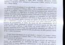uva-cassazione05