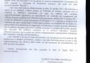 uva-cassazione06