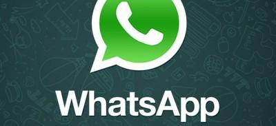 Facebook acquisterà WhatsApp per 16 miliardi di dollari