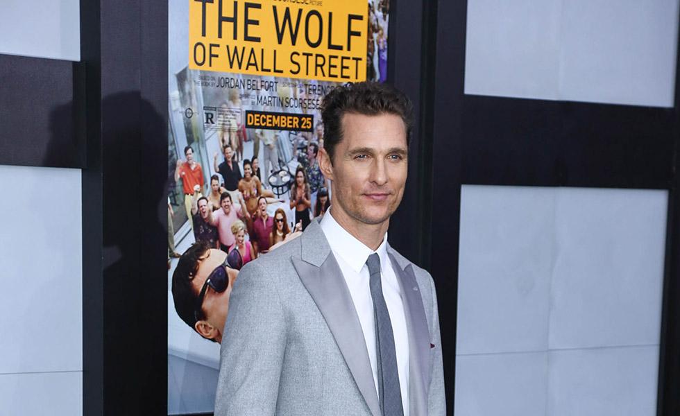 jordan belfort autobiografia  The Wolf of Wall Street