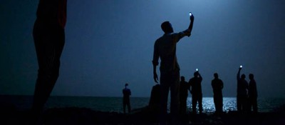 I vincitori del World Press Photo 2014