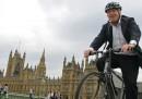 Le 10 ragioni per cui non si usa la bici per andare al lavoro