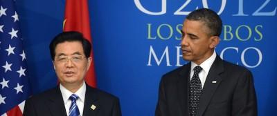 La NSA spiava anche la Cina?