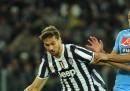Tutte le probabili formazioni della 31esima giornata di Serie A