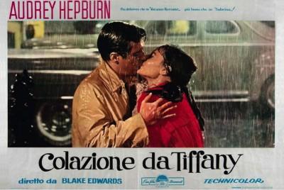 Top I baci nelle locandine dei film - Il Post SZ96