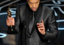 Vincitori Oscar 2014 - Miglior sceneggiatura non originale