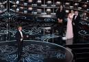 Vincitori Oscar 2014 - Miglior sceneggiatura originale