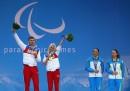 Ucraina Sochi