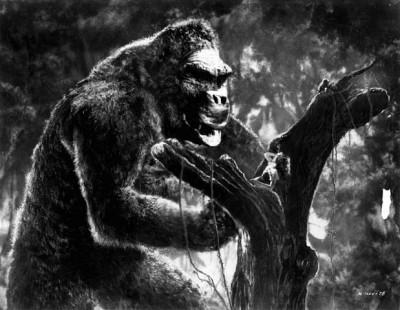 619px-King_Kong_Fay_Wray_1933