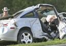 I guai alle macchine di General Motors