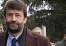 Dario Franceschini ha avuto un malore