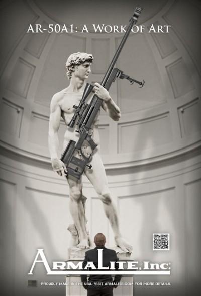 David armato