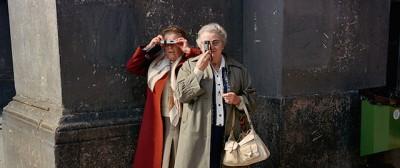 9 fotografie dell'Italia negli anni Ottanta