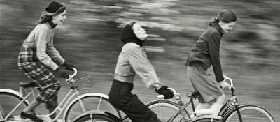 10 foto di Hermann Landshoff