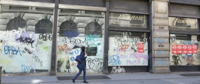 I numeri della disoccupazione in Italia