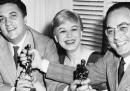 I film italiani che hanno vinto l'Oscar