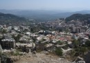 Kessab, Siria