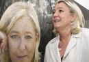 La vittoria della destra in Francia