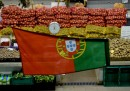 Il Portogallo è fuori dalla crisi?