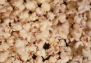 Breve storia dei popcorn