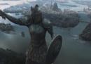 Il terzo trailer della nuova stagione di Game of Thrones