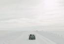 """I trailer di """"Fargo"""", la serie tv"""