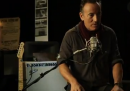 "Il trailer del documentario su ""High Hopes"" di Bruce Springsteen"