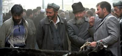 5 risposte sugli uiguri
