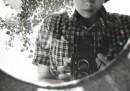 Una giornata con Vivian Maier