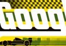Ayrton Senna, il doodle perché oggi avrebbe 54 anni