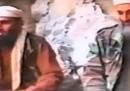La condanna al genero di Osama bin Laden