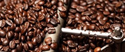 Le start-up del caffè
