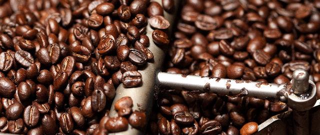 Sito di incontri di caffè Bean