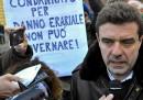 In Piemonte si vota il 25 maggio