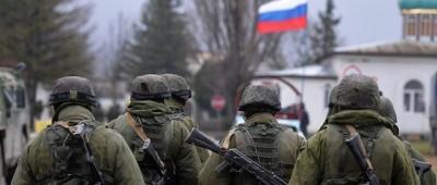 Ora è ufficiale, la Crimea è della Russia