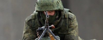 6 risposte sulla crisi in Ucraina