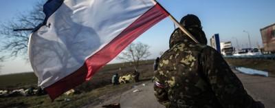 Quanto costa la Crimea