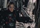 Il trailer di Edge of Tomorrow - Senza domani