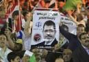 529 condannati a morte in Egitto