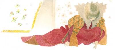 I disegni di Ugo Fontana