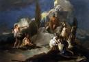 Giambattista Tiepolo