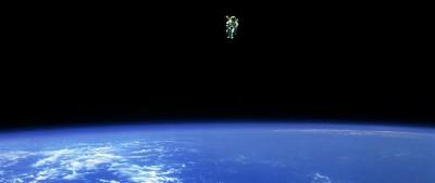 """Gli Oscar per """"Gravity"""" e la NASA"""