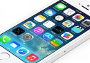 iOS 7.1, che cosa c'è dentro