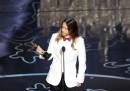 Vincitori Oscar 2014 - Miglior attore non protagonista