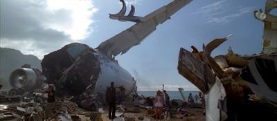 Un aereo può davvero scomparire?
