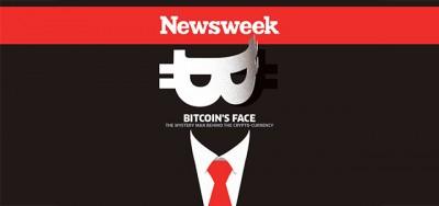 Newsweek ha trovato l'inventore di Bitcoin?