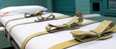 Le esecuzioni nel 2013, paese per paese